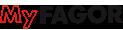 MyFagor Logo